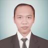 dr. Arifian Wijaya Lana Putra