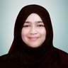dr. Arika Husnayanti, Sp.OG