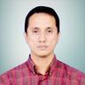 dr. Ariman Syukri M., Sp.THT-KL