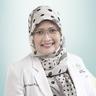dr. Arina Ikasari Muhtadi, Sp.THT-KL
