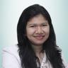 dr. Arina Indriany, Sp.OG