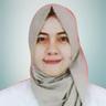 dr. Arini Dwi Yulian