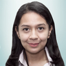 dr. Arini Safira Nurul Akbar, Sp.M