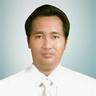 dr. Ario Bagaskoro, Sp.B
