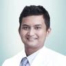 dr. Ario Legiantuko, Sp.OG