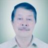 dr. Ariono Waldan, Sp.OG
