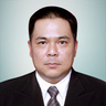 dr. Aris Aryadi Tjahjadi Oedi, Sp.KK
