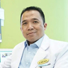 dr. Aris Jati Maharto, Sp.OT