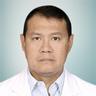 dr. Aris Joko Purwanto, Sp.PD