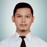 dr. Aris Sukandar, Sp.A