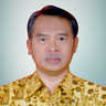 dr. Aris Sukarno, Sp.OG