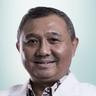 Dr. dr. Aris Wibudi, Sp.PD-KEMD