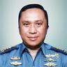 dr. Ariyo Sakso Bintoro, Sp.U