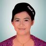 dr. Arlene Elizabeth Padang, Sp.PA, M.Biomed