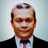 dr. Arman Adel Abdullah, Sp.Rad