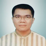 dr. Arman Mukhtar, Sp.B(K)Onk