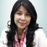 dr. Armeilia A. Rachim, Sp.THT