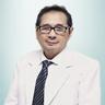 dr. Armiyanto, Sp.THT-KL(K)