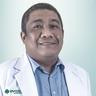 dr. Arnanda Noor, Sp.BS