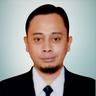 dr. Arnaz Fahdika, Sp.An