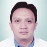 dr. Arroyan Wardhana, Sp.THT-KL