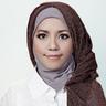 dr. Arsia Dilla Pramita, Sp.THT-KL