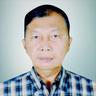 dr. Arsil Hamzah, Sp.B