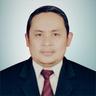 dr. Arsyad Rozin, Sp.OG