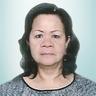 dr. Artina Roga Ginting, Sp.KJ