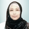 dr. Arum Linangkung, Sp.B, M.Sc