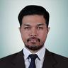 dr. Arviansyah, Sp.BP-RE