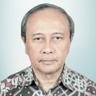 dr. Arwedi Arwanto, Sp.PD-KGH