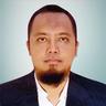 dr. Arwindy Almar, Sp.PD