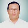 dr. Ary Gunawan