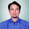 dr. Arya Agustino Purba, Sp.A