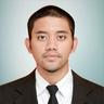 dr. Arya Pradipta, Sp.M