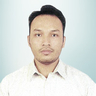 dr. Arya Tjipta Prananda, Sp.BP