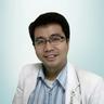 dr. Aryanto Z. Habibie, Sp.BP-RE