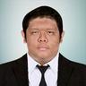 dr. Asa Rizka Gemilang, Sp.JP