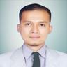 dr. Asep Aziz Asopari, Sp.A, M.Kes, MM.Kes