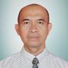 dr. Asep Ceceng Rohana, Sp.BS