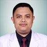 dr. Asep Darussalam