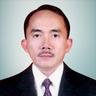 dr. Asep Hendradiana, Sp.An-KIC, M.Kes