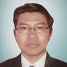 dr. Asep Hermana, Sp.B