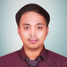 dr. Asep Paridudin
