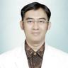 dr. Asep Sopandiana, Sp.JP