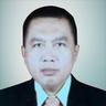 dr. Asep Sutiana, Sp.Rad