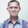 dr. H. Asep Tajul Mutaqin Ahmad, Sp.B