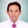 dr. Asep Taslim, Sp.OG
