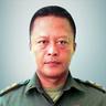 dr. Asep Yogi Kristiawan Lesmana, Sp.M